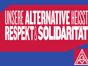 Germania: l'estrema destra si afferma nei sindacati