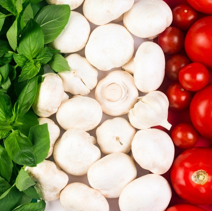 A-ruse-that-could-undermine-the-single-market-Italy-ignores-EU-on-origin-labels_wrbm_large