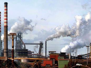 Ex Ilva, I giudici ai Mittal: non danneggiare gli impianti