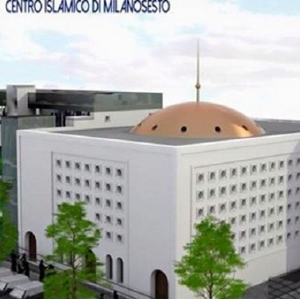 moschea_sesto-progetto2-680x365