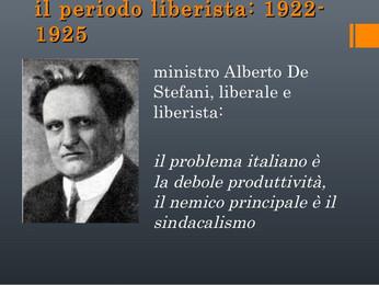 WW1 Rimborso dei crediti Alleati agli USA 1918-1932.Italia