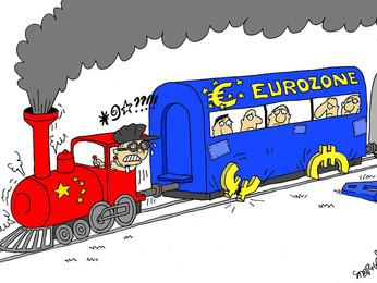 L'UE e l'insostenibile status quo