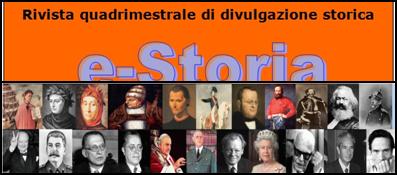 e-storia