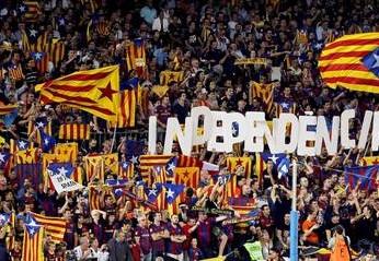 La Catalogna verso la secessione dalla Spagna...?