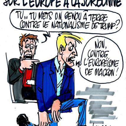 ignace_macron_discours_sorbonne_europe_europeisme-mpi-738x1024
