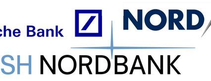 german-banks