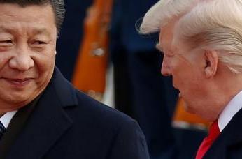 Guerra dazi: Trump Xi in tregua, ma quanto può durare?
