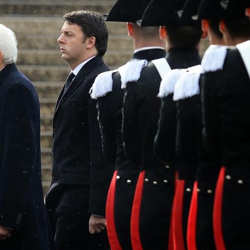 Sergio-Mattarella-Presidente