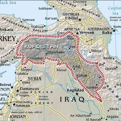 iraqi-kurdistan-
