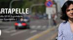 Newsletter milanese