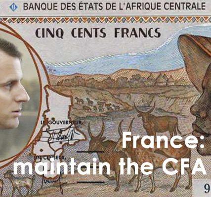 Franco-CFA-y-MACROM-T3-777x400