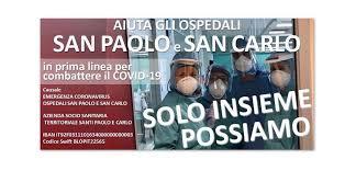 Ospedali SS Paolo e Carlo di Milano: una lettera anonima 'indovina' i vincitori dei concorsi. Ma la