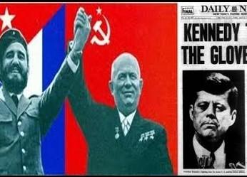 I due volti di Fidel: con lui termina il XX secolo