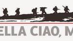 Bella Ciao Milano, un progetto per il 70°Anniversario della Liberazione