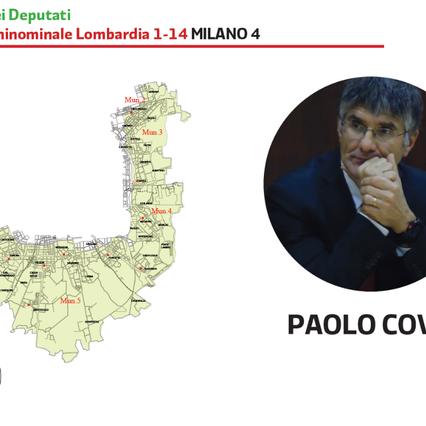candidatimilanometro_04