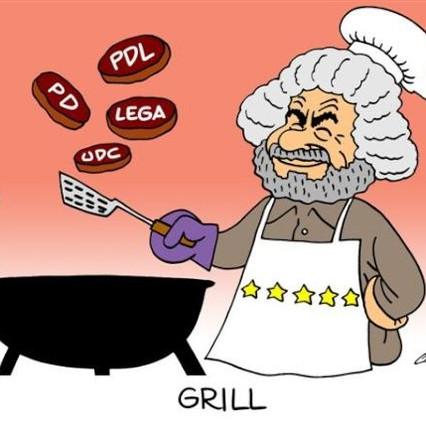 ob_260213_vignetta-grillo-che-cucina-gli-altri