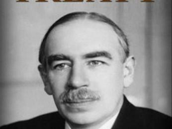 WW1 Rimborso dei crediti Alleati agli USA 1918-1932. Gran Bretagna