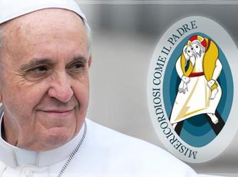 """Riflessioni anticonformiste sul Giubileo di cattolici """"conciliari"""""""