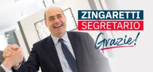 Unità e cambiamento: così Zingaretti proverà a far rinascere il Pd (Renzi permettendo)