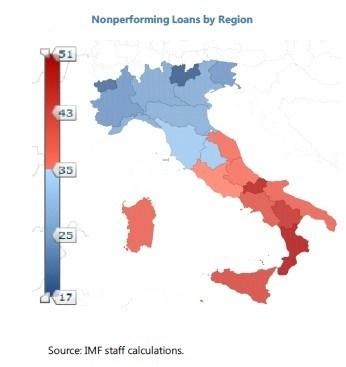 regions-italy