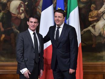 Job-Act Francia-Italia: il diritto del lavoro francese e la riforma El Khomri