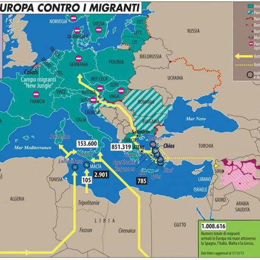 fortezza-europa-e-migranti-e1455276480822
