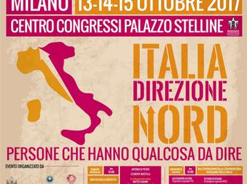 Italia direzione Nord