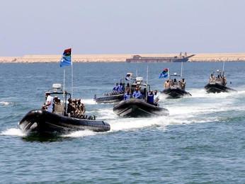 Ultime analisi: dalla Libia alla Corea...