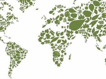 COP21 (conferenza globale sul clima): vista dal PD lombardo