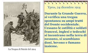 Il Vaticano e Benedetto XV durante la prima guerra mondiale