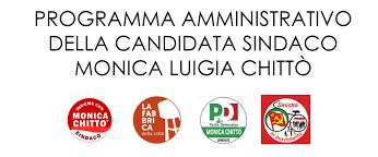 Elezioni Sesto S.Giovanni: II turno ballottaggio