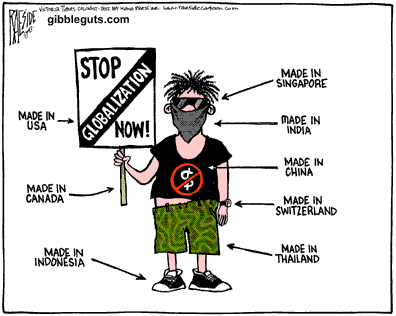 globalisation end C_edited