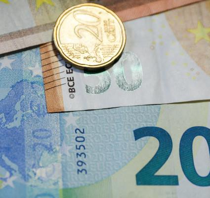 euro_venti_anni
