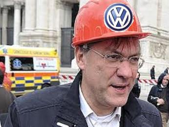 Maurizio Landini neo segretario CGIL è un nemico di Di Maio e del governo? Plebeismo e populismo in