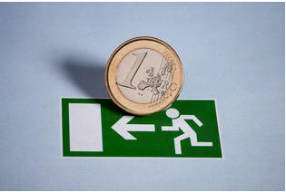 euro_exit