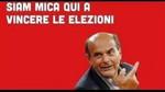 Bersani (l'usato sicuro) a Milano