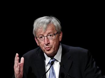 """Euro per tutta la UE: """"un'idea scollegata dalla realtà""""..."""