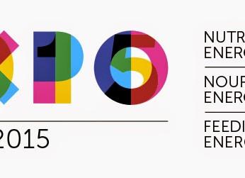 EXPO2015: inaugurazione Milano 1°maggio