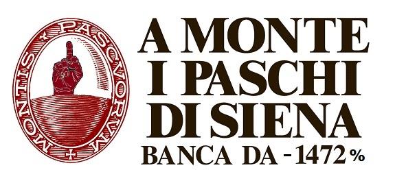 Montepaschi è Ancora Un Problema E Lo Stato Salva Banche Non Serve