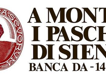 Montepaschi è ancora un problema (e lo Stato salva-banche non serve a nulla)