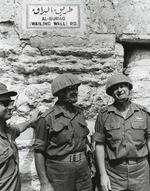 Mediterraneo. Una storia da insegnare  (parte II)