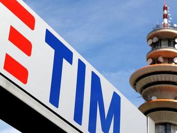 Telecom, dalla privatizzazione a Cattaneo: 20 anni di fuoco tra politica, manager e azionisti