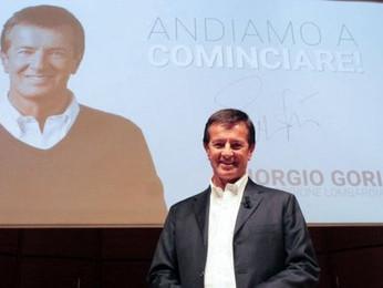 Ecco come Giorgio Gori cercherà di sfidare Roberto Maroni in Lombardia
