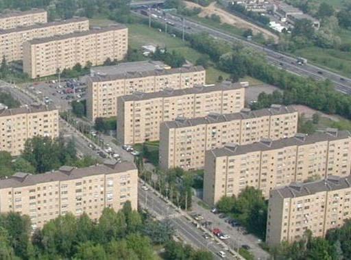 ALERmilano-casepopolari