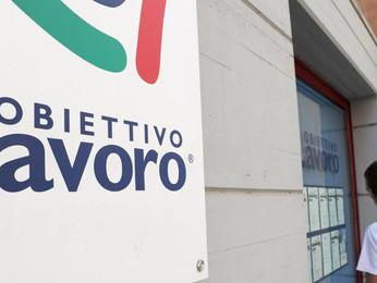 CENSIS: Italiani popolo di rentier che non investe sul futuro.  Giovani vere vittime della crisi
