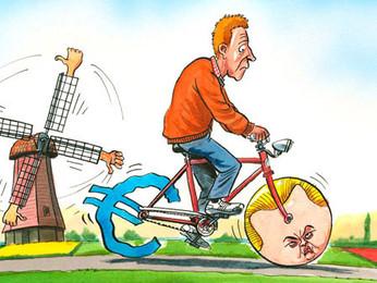 Olanda: l'onda di destra paneuropea resta minoritaria...
