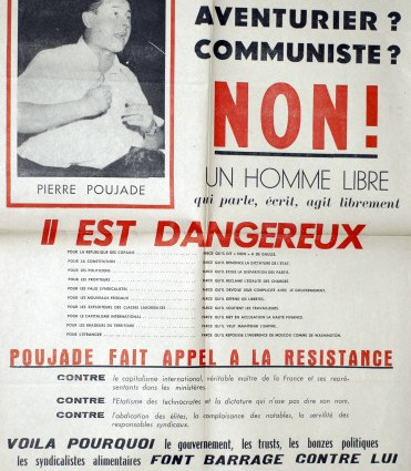 affiche-poujade