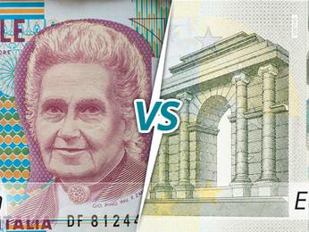 Perché è meglio stare nell'euro L'unione monetaria, anche se incompleta, è preferibile al ritorno al