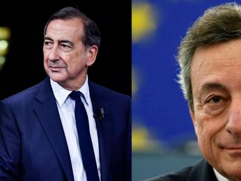 La debolezza dei populisti il patatrac della destra e la perdita di peso dei sovranisti  Lega e M5S