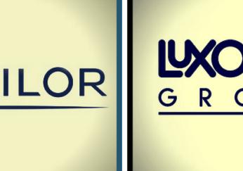 Fusione Luxottica- Exilor. Un altro pezzo di made in Italy va in Francia